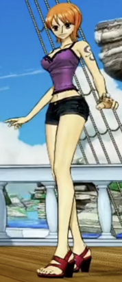 File:Nami Movie 11 Outfit.png