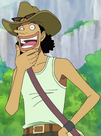 File:Usopp Little East Blue Arc Outfit.png
