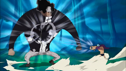 Franky vs. PX-4.png