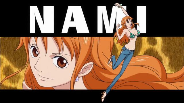 File:Nami We Go Name.png