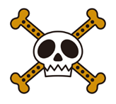 File:Bizarre's Jolly Roger.png