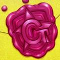 Gran Tesoro Emblem