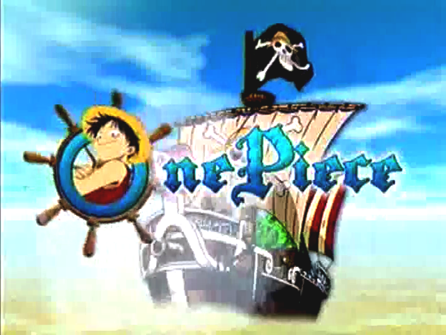File:One Piece Philippines 2007 Title Card.png