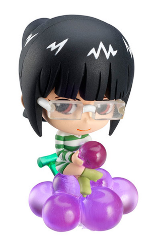 File:PetitCharaLand-OnePiece-FruitParty-Robin.png
