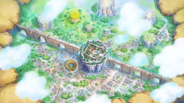 File:Dressrosa Aerial View.png