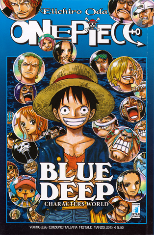 File:One Piece Blue Deep ITA.png