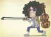 Brook As a Child in Film Z.png