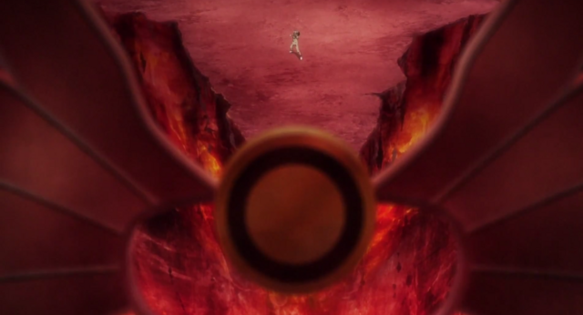 File:Usopp Aims at Mine Target.png