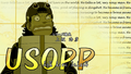 Thumbnail for version as of 08:28, July 14, 2014