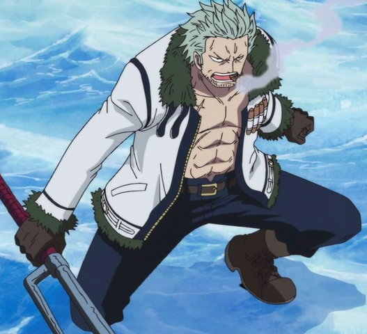 File:Smoker at Marineford.png