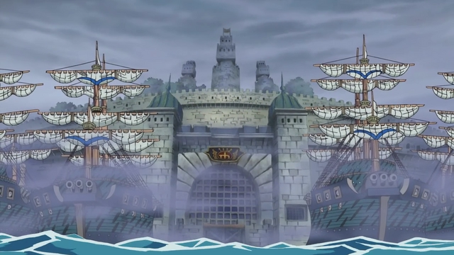 File:Impel Down Building.png
