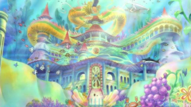 File:Ryugu Palace Infobox.png