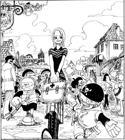 File:Town on Gecko Island.png