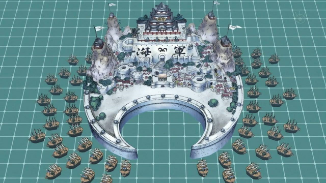 File:Marineford Island.png