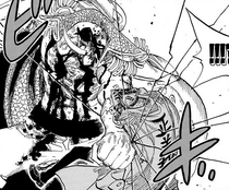 Whitebeard Breaks Akainu's Ribs.png