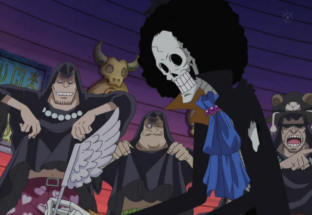 "File:Brook's ""Lodgings and Panties Repayment"" Anime Finale.png"