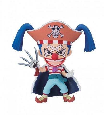 File:IchibanKuji10L-2.png
