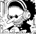 Usopp High School Omake.png
