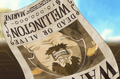 Wellington's Anime Wanted Poster.png