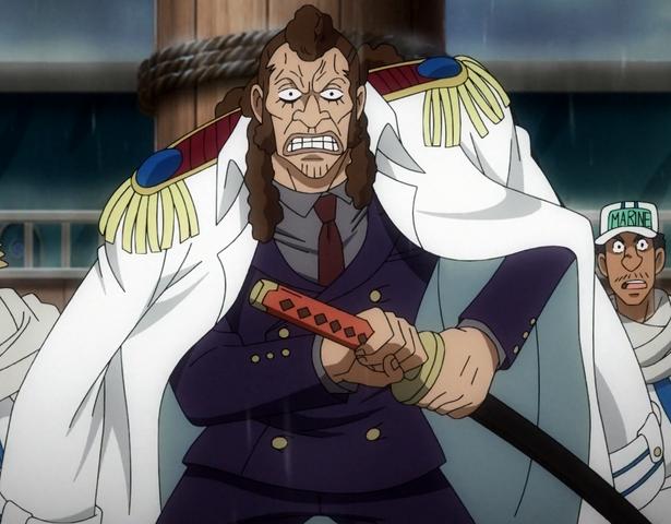 File:Yukimura Anime Infobox.png