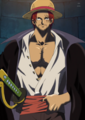 Shanks Wax.png