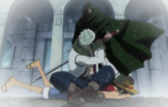File:Dragon Saves Luffy from Smoker.png