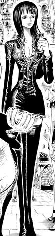 File:Nico Robin Manga Pre Timeskip Infobox.png