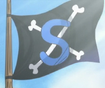 Sabo's Jolly Roger.png