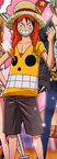 Luffy Movie 12 First Outfit.png
