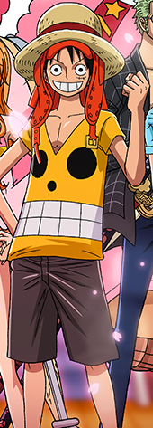 File:Luffy Movie 12 First Outfit.png