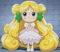 Mansherry Anime Infobox.png