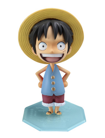 File:POPTheater-Luffy-MemorialLog.png