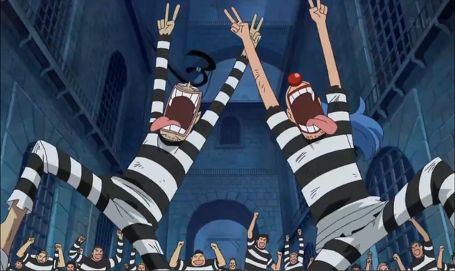 File:Buggy and Galdino Leading a Jailbreak.png