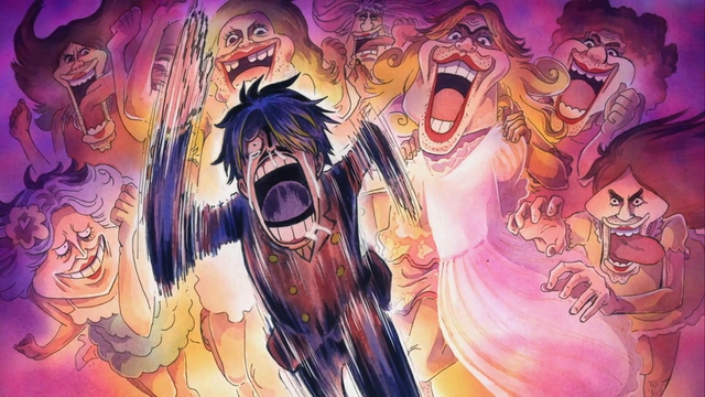 File:Sanji in Hell.png