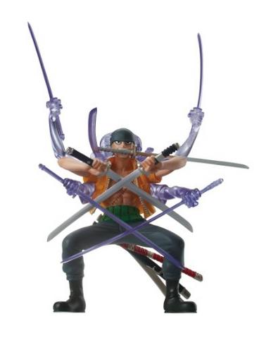 File:Attack Motion Zoro - Ashura Ichibugin.png