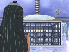 Crocodile Captures Smoker and Straw Hats.png