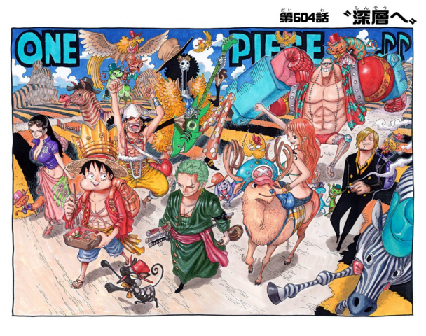 File:Chapter 604 Colored.png