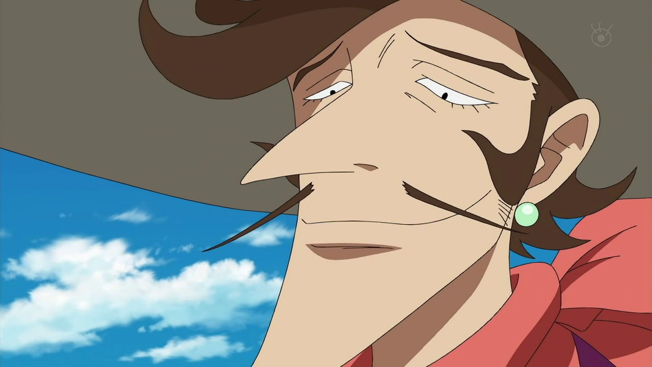 'One Piece Treasure Cruise': Top 10 Tips & Cheats | Heavy ...