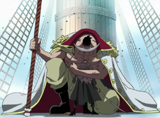 Whitebeard Forgives Squard.png