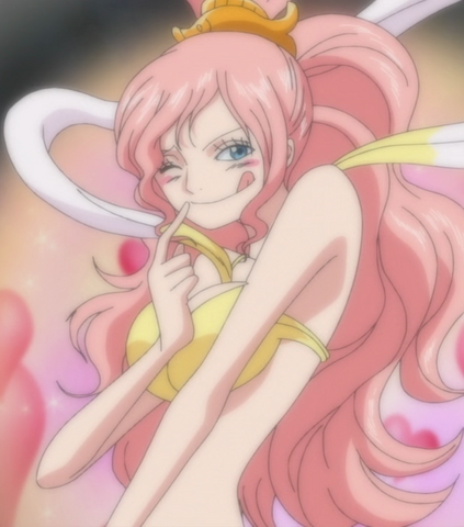 File:Shirahoshi in Decken's Imagination.png