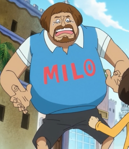 File:Milo Anime Infobox.png