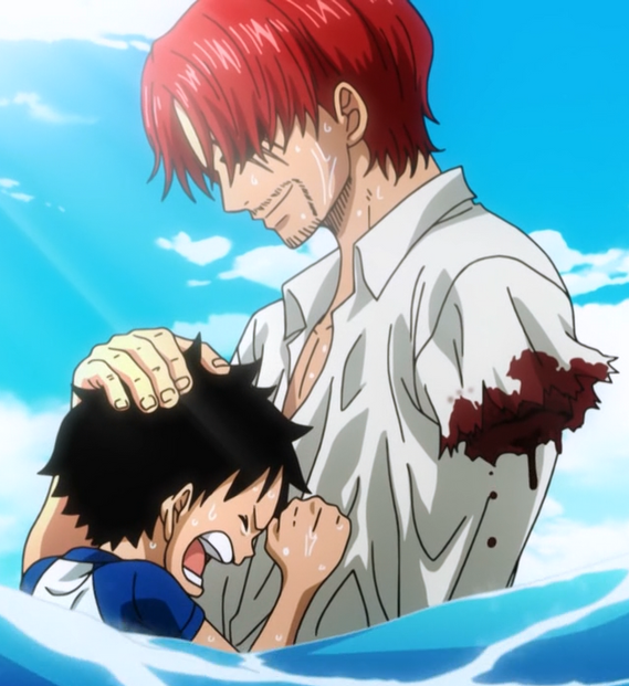 File:Shanks Saves Luffy.png