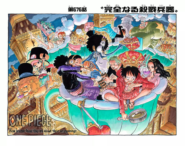 File:Chapter 676 Colored.png