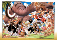 Chapter 401.png