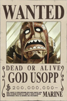 God Usopp's Wanted Poster.png