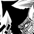 Ikaros's Arrow Hair.png