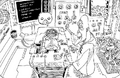 Tsukimi Builds Automaton Spacey.png