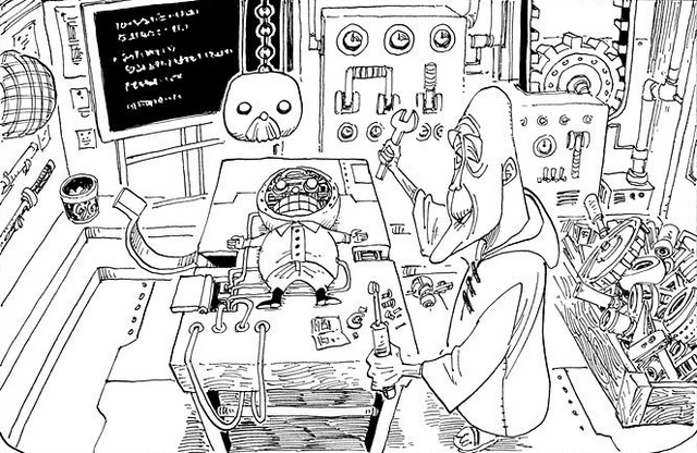 File:Tsukimi Builds Automaton Spacey.png