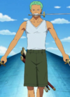 Zoro Spa Island Arc Outfit.png