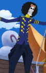 Brook Episode of Luffy Outfit.png